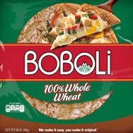 BoboliProduct