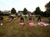 barbell-squats-1