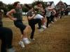 jump-kicks-in-motion