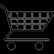 shopping_cart_0