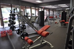 across gym view2
