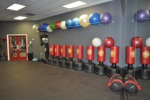 kickboxing bags2